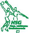 HSG Hessisch Lichtenau / Großalmerode