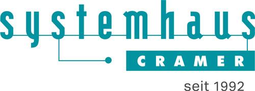Systemhaus Cramer GmbH Kassel-sponsor